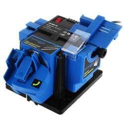 Универсальный станок для заточки Leiming S1D-DW01-56
