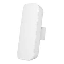 Как относительно дешево прокинуть Wi-Fi на 300 метров