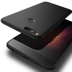 Бампер для Xiaomi Mi A1 / Xiaomi Mi 5X
