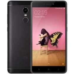 Обзор Xiaomi Redmi Note 4X или какой выбрать смартфон Xiaomi в 2017 году?