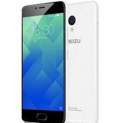 Обзор смартфона Meizu M5: недорого - не значит плохо