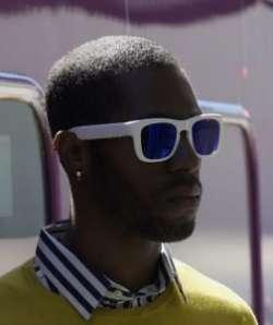 Обзор Mutrics - солнцезащитные очки-гарнитура с объемным звуком