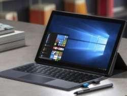 Обзор ультрабука Teclast X3 Plus - Intel Apollo Lake N3450, 4 ядра, 6GB оперативной памяти, 11.6'', FHD.