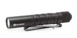 Обзор фонарика Olight i3T EOS
