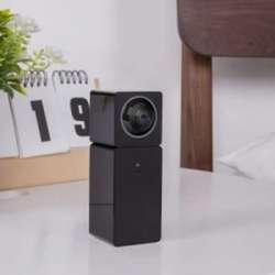 IP camera Xiaomi Hualai Xiaofang Panoramic 360°