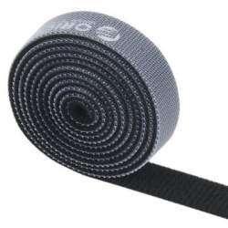 Стяжка-липучка для кабелей ORICO CBT - 1S