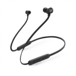 Беспроводная спортивная гарнитура BLU-300 от Brainwavz Audio