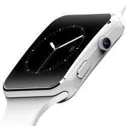 Дешевые Smart Watсh - Floveme E6. небольшой обзор часов,или что можно получить за $29 ?