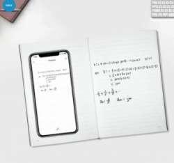 Обзор сета Smart Pen от NEWYES или переводим рукописный текст в электронный формат
