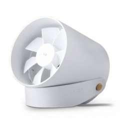 Обзор настольного вентилятора VH 104 USB Cooling Fan, который включается от одного взмаха руки