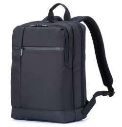 Приличный городской рюкзак от Xiaomi (с отсеком для ноутбука 15,6')