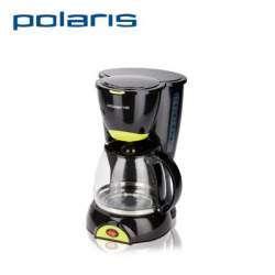 Капельная кофеварка (POLARIS) - PCM 1211