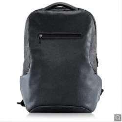 Солидный рюкзак Xiaomi 26L  (с отсеком под ноутбук 15,6 дюймов) - обзор и впечатления