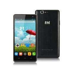 Обзор смартфона Thl 4400