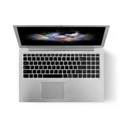 Обзор ноутбука VOYO i7 с Intel Core-i7 6500U, Nvidia GeForce 940MX и подсветкой клавиатуры