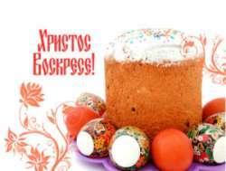 Топ 10 подарков к Пасхе с AliExpress
