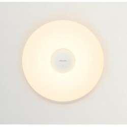 Обзор умного светильника Xiaomi Philips LED Ceiling Lamp