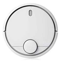 Первое поколение Xiaomi robot пылесос по 'вкусной' цене - $289.99