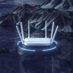 Обзор на Redmi Router AC2100: неожиданный успех!
