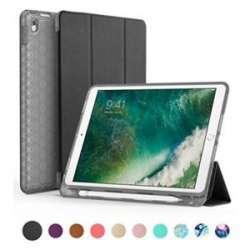 Чехол для iPad Pro 10.5 inch с держателем стилуса