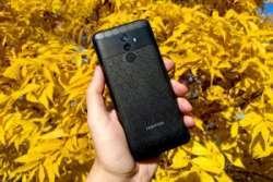 Homtom S99: недорогой смартфон с батареей 6200 мА·ч и памятью 4/64 ГБ