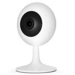 Обзор IP камеры XIAOMI CHUANGMI 720P