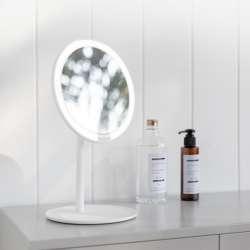 Светодиодное зеркало для макияжа Mijia: осветите свою красоту