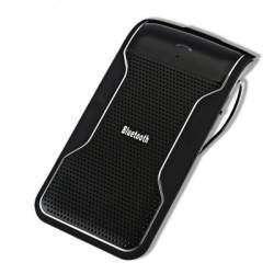 Bluetooth громкая связь в авто BT LD-158