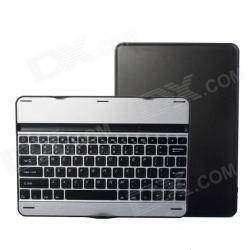 Keyboard for Samsung Galaxy Note 10,1 2014 Edition P600, Bluetooth v3.0 \ Клавиатура БТ