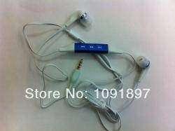 Подделка под гарнитуру Nokia WH-701