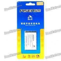 Аккумулятор Pisen BL-5J для Нокиа 5800