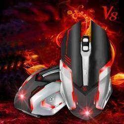 iMICE V8 - игровая мышка