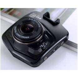 Видеорегистратор на Novatek 96220 или все дешевые регистраторы одинаковы