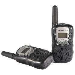 Walkie Talkie радиостанции