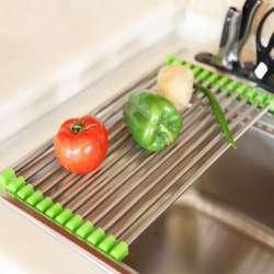 Универсальная подставка для кухни