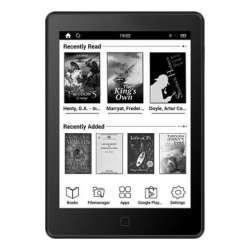 Электронная книга Boyue T65 JDREAD Venus