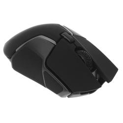 SteelSeries Rival 650: крутая беспроводная долгоиграющая геймерская мышь