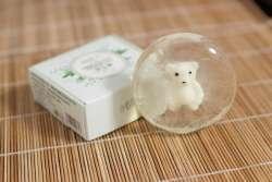 Подарочное мыло 'Умка'