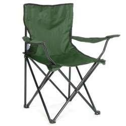 Раскладной туристический стул