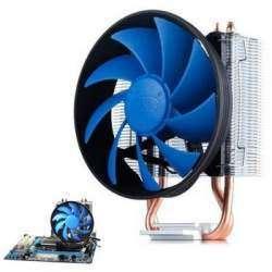 Куллер DeepCool Gammaxx 200