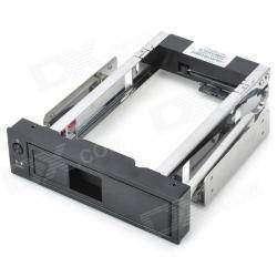 ORICO 1106SS SATA \ Внутренний карман ORICO для HDD - черный