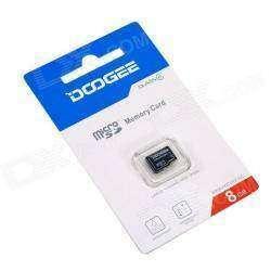 Бесплатный сыр? Тестирование двух 8Gb MicroSDHC карт памяти, подаренных магазином к телефонам.