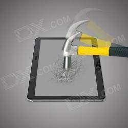 Защитное стекло для SAMSUNG P600 \ P601