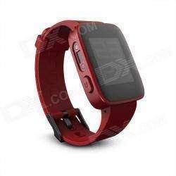 Weloop Tommy новая эпоха в часах или обзор долго живучих smart watch