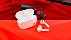 Обзор ZMI PurPods Pro Global Version: удобные беспроводные наушники со взрослым звуком и активным шумоподавлением
