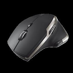 Trust Evo: отличная лазерная мышь