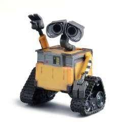 Фигурка робота WALL·E