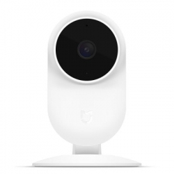 IP камера Xiaomi Mijia 1080P - Basic версия