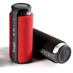 Bluetooth колонка Enusic Soundcup, NFC, 20 Вт (10+10 Вт)