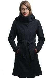 Обзор женского пальто Lexi Coat от Mia Melon